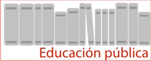 educación pública3