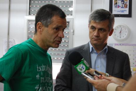 David Lucas y Antonio González_IES Europa_2