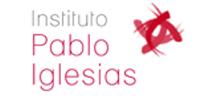 INSTITUO PABLO IGLESIAS