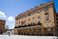 ayuntamiento_mostoles
