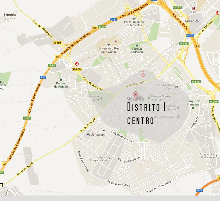 distrito 1 centro copia