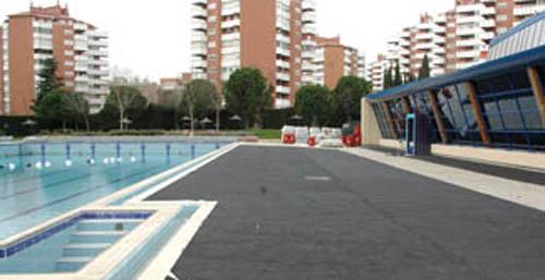 piscina villafontana mostoles psoe m stoles