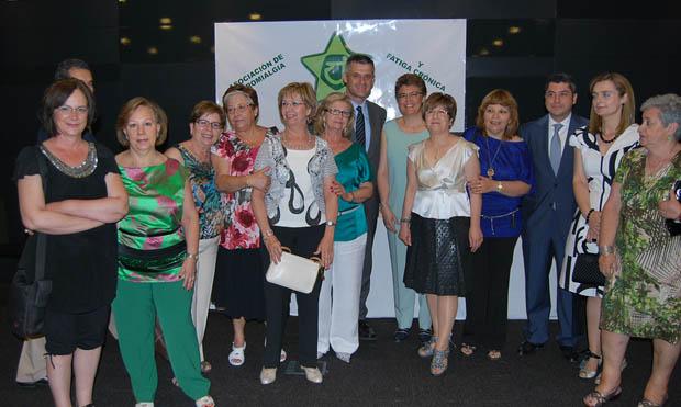 premios asinsyfacro junio 2012