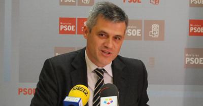 David Lucas rueda de prensa _2