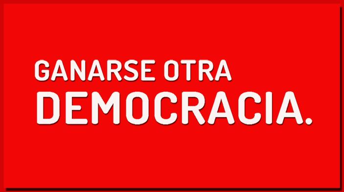 Ganarse-otra-democracia