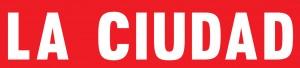 la-ciudad-logo-solo--300x68