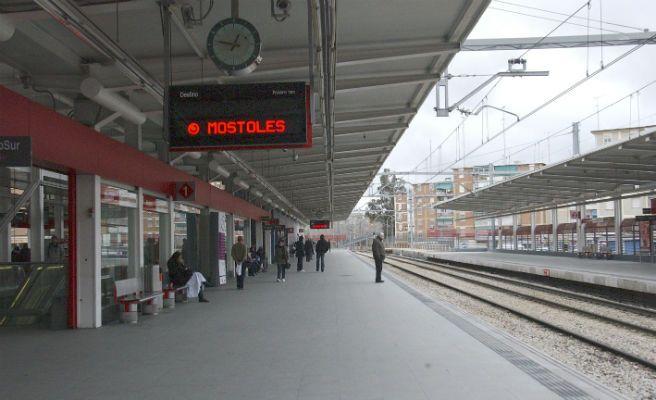 mostoles_central_estacion_renfe_n-672xXx80